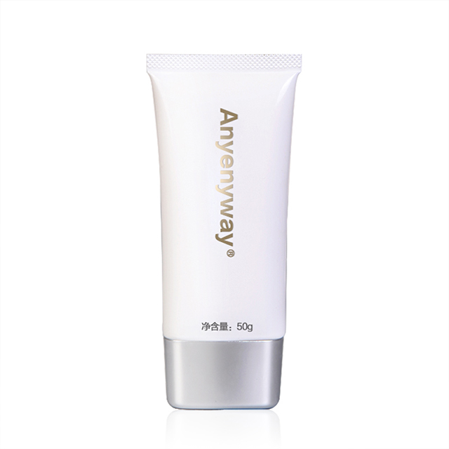 Amino acid facial cleanser deep cleansing oil control moisturizing ชายพิเศษ