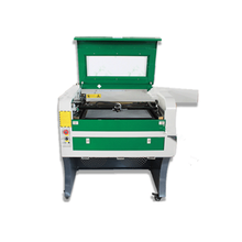 <span class=keywords><strong>4060</strong></span> 50 W/60 W/80 W/100 W <span class=keywords><strong>CO2</strong></span> Lasergravure Snijmachine <span class=keywords><strong>Graveur</strong></span> machine