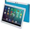 10 inch Octa Core Android Tablet 2.5D Glass Screen 2GB 32GB 4G LTE Tablet Phone