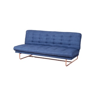 Lounge sofa bed soft cheap sofa beds Apartment used sofa Comfortable