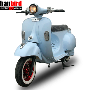 Scooter With Sidecar, Scooter With Sidecar Suppliers and