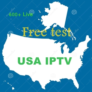 Arabic Iptv Apk Free Test, Arabic Iptv Apk Free Test Suppliers and