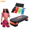 /product-detail/nantong-jrt-68cm-aerobic-step-for-gym-equipment-ajustable-aerobic-stepper-exercise-balance-bench-fitness-used-platform-wholesale-62090352712.html