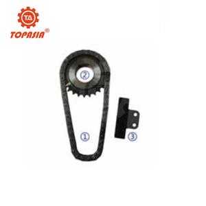 Hyundai Timing Kit, Hyundai Timing Kit Suppliers and