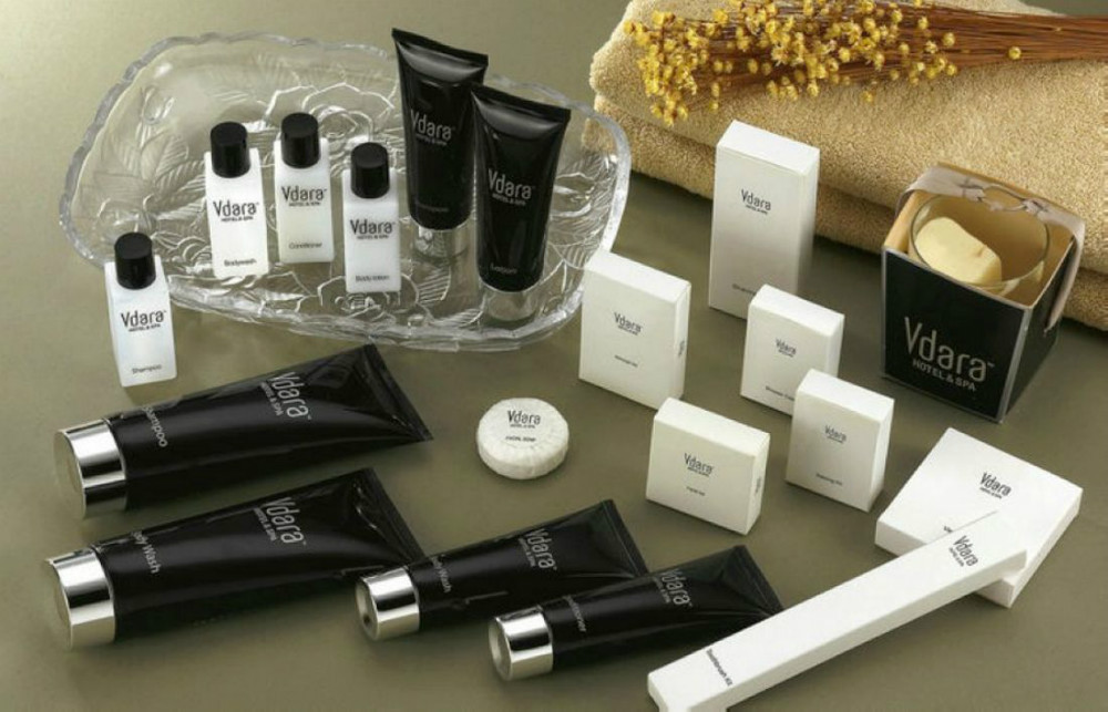 Supply To Hotel Guest Room Bathroom Kit Airline Kit Hotel Room Amenities List New Design Hotel