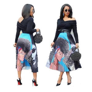 a5160e21b59 African Skirts, African Skirts Suppliers and Manufacturers at Alibaba.com