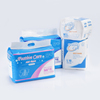 /product-detail/wholesale-high-quality-supersoft-absorbent-disposable-different-size-adult-diapers-60731852925.html