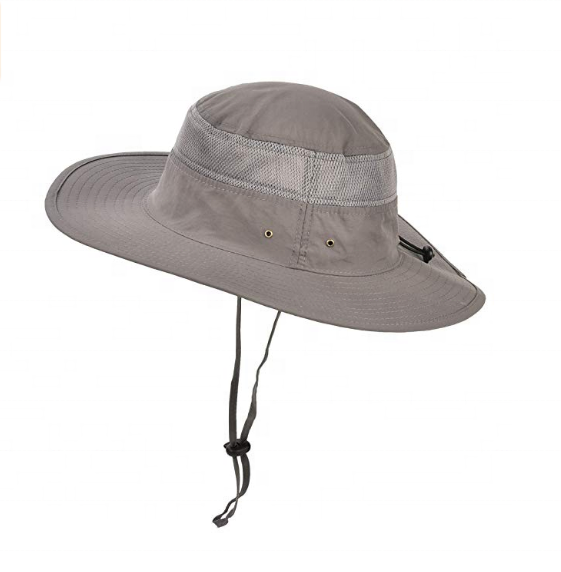 Quick Dry Cool Sweat Wicking Factory Outdoor Caps Bucket Fishing Hats With String Buy Cheap Bucket Hats Factory Outdoor Bucket Hat Funny Bucket Hat