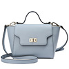 KC0079 Fashion Trendy Cross Body Travel Purse Messenger Bag Women