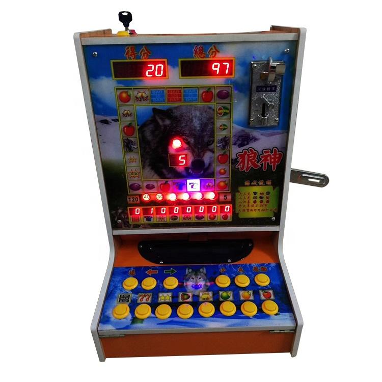 бесплатно казино казино х без регистрации