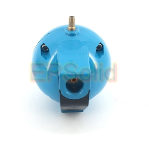 16Bar Air Compressor Automatic Drain Valve 1/2BSP