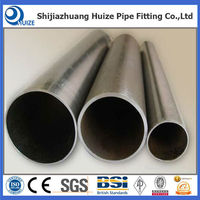 api 5l astm a53 106 grb seamless steel pipe 1500 api 5l steel pipe for oil and gas