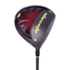 /product-detail/oem-high-quality-right-handed-golf-driver-head-62075138743.html
