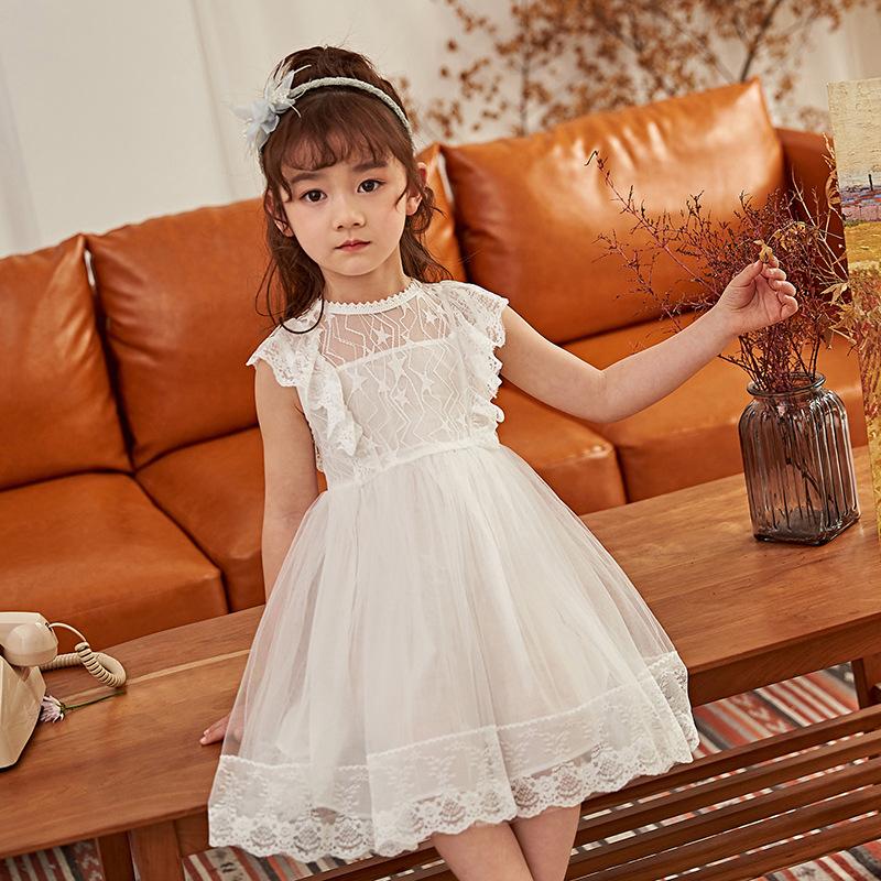 Venta Al Por Mayor Vestidos Princesas Para Colorear Compre