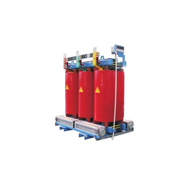China RIF condensador aceite-SF6 buje proveedores y