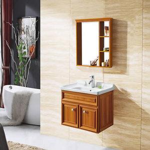 Indonesia Vanity Wholesale, Vanity Suppliers   Alibaba