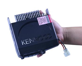 Radio Para Auto Kenwood Portable Tm-281a 144mhz 2 Meter 65 Watts Encrypted  Wireless Mobile Woki Toki Long Range Price In Pakist - Buy Dual Band