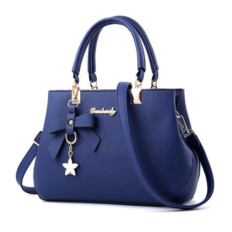 cz1020a New wholesale luxury <strong>women</strong> bags leather brand 2017 pu zipper bow saffiano handbags for <strong>women</strong>