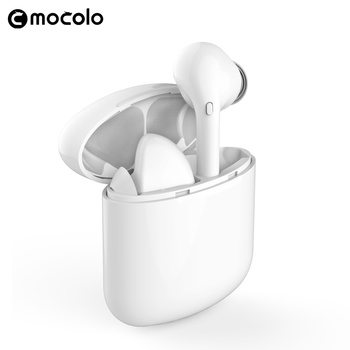 New Electronics Product for TWS Bluetooth Earphone Headphone Wireless Earbuds