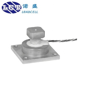 Factory Price Measuring Small Range Load Cell Rotary Dynamic Transducer Shaft Torque Sensor