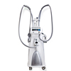 Kes top selling vacuum rf weight loss body contouring slimming beauty device