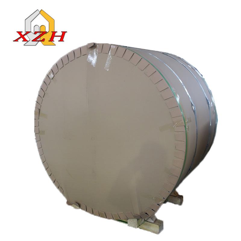 Roll 1050 aluminum tape wholesale