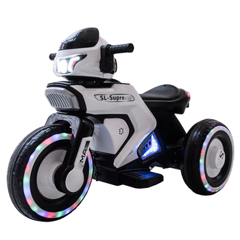 Cheap price boys 5 year old toy electric kids mini motorcycles / baby motorbike