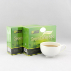 Coffee Green Weight Loss Coffee Green Coffee 1000