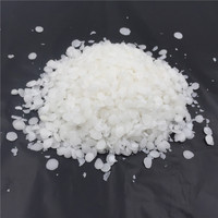 factory microcrystalline wax