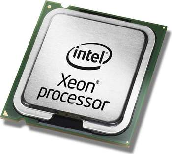 Intel Core CPU I7-7700 CM8067702868314 SR338 Kaby Lake 4Core 8Thread 3.60 GHz-4.20 GHz 8 MB 14 nm 65 W FCLGA1151