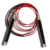Aluminum Handle Gym exercise training Adjustable self-locking skipping Lightweight Portable Logo Print jump rope rope