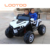 carro eletrico infantil big size baby atv 24v electric battery toy car for kids to drive