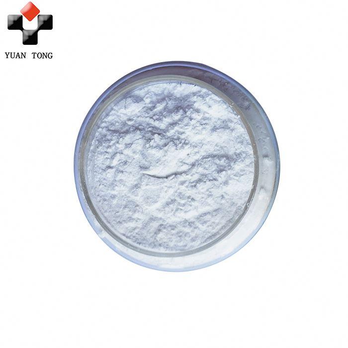 flux-calcined kieselguhr diatomaceous diatomite earth filter aid powder