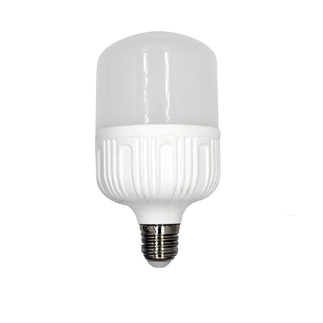 18w T80 shape3000k 4000k 6000k led <strong>bulb</strong>