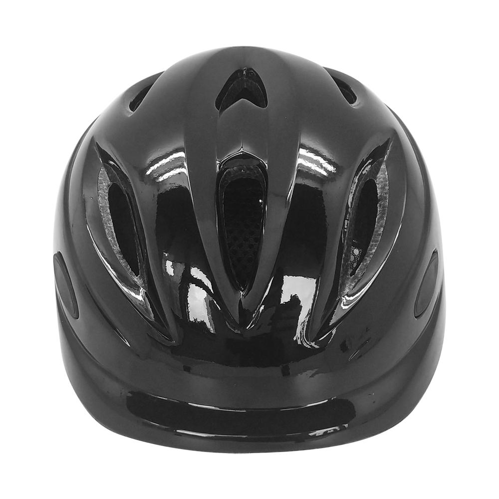 Ultimate-Safety-Toddler-and-kids-Bike-Helmets