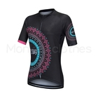 used cycling jersey China Manufacturer