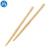 All Size 20cm-24cm Disposable Round Bamboo Chopsticks