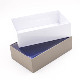 Manufacturers Produce Transparent Window Special Paper Display Gift Box
