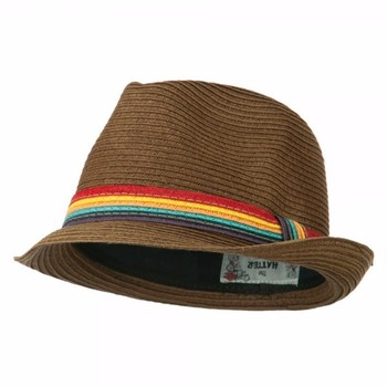50% price fashion factory authentic Men Spanish Straw Hat - Buy Straw Hat,Spanish Straw Hats,Men Spanish Straw  Hat Product on Alibaba.com