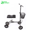 (Electronic Components) extra wide rollator exercise walker baby