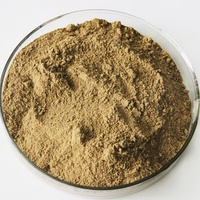 High Quality Animal feed Protein 60% 65% Fish Meal