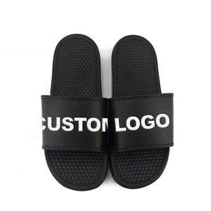 22797941390d Wholesale Blank Sandals