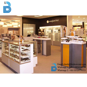 dfd276d91e70 Sunglasses Display Units, Sunglasses Display Units Suppliers and  Manufacturers at Alibaba.com