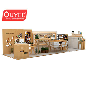 Factory Price Shopping Mall Store Interior Design Furniture Cosmetics Shop  for Small Cosmetics Shop, View Cosmetics Shop, OUYEE Product Details from