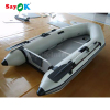 rigid hull inflatable boat inflatable rib boats for sale motor availing