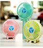 /product-detail/usb-small-electric-hand-fan-portable-mini-fan-portable-mini-handheld-fan-62107150302.html