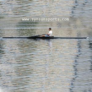 Carbon Fiber Rowing Boat, Carbon Fiber Rowing Boat Suppliers