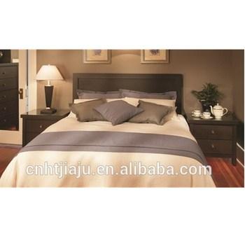 5 Star Black Walnut Luxury Living Room Bedroom Furniture Sets Manufacturers  - Buy Luxury Bedroom Furniture Sets,Living Room Furniture Sets,5 Star ...