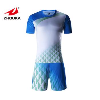 a8803b724a9 Club Team Uniforms Goalkeeper Jersey Football Shirt 5xl Soccer Jersey
