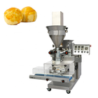 Indonesia sweet cookie Nastar making machine for home use
